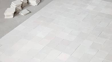 Hand-picked tiles for your project