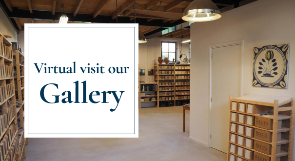 Visit our gallery online
